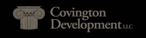 Covington_Development.layoutB.09.25.2013_Page_1