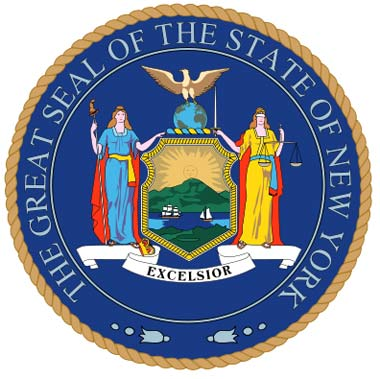 Statement from County Executive Odell on the Death of Gov. Mario Cuomo