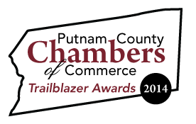 Putnam County Chambers of Commerce Announces 2014 Trailblazer Awards Gala