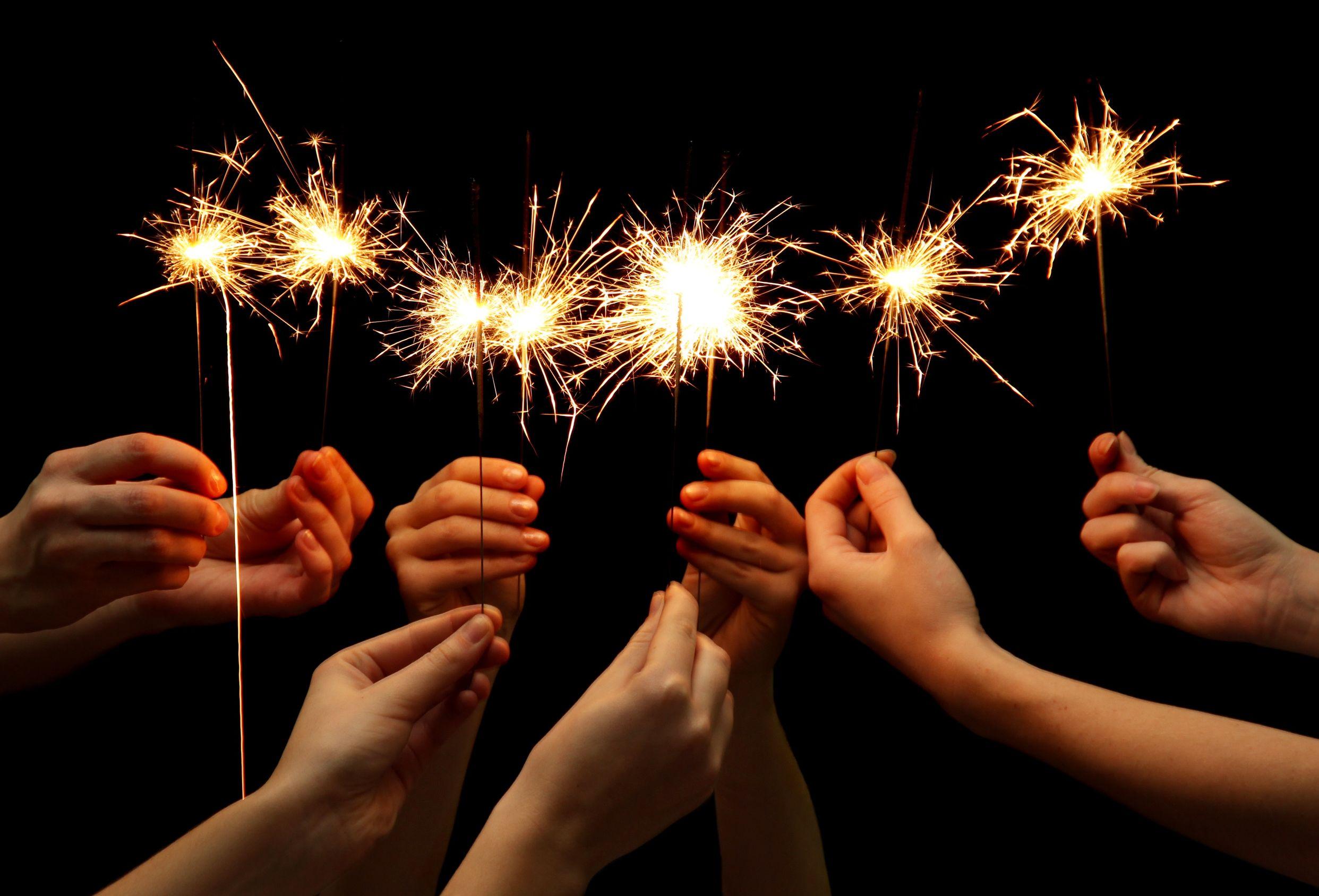 Putnam Officials Urge Fireworks Safety When Celebrating Independence Day