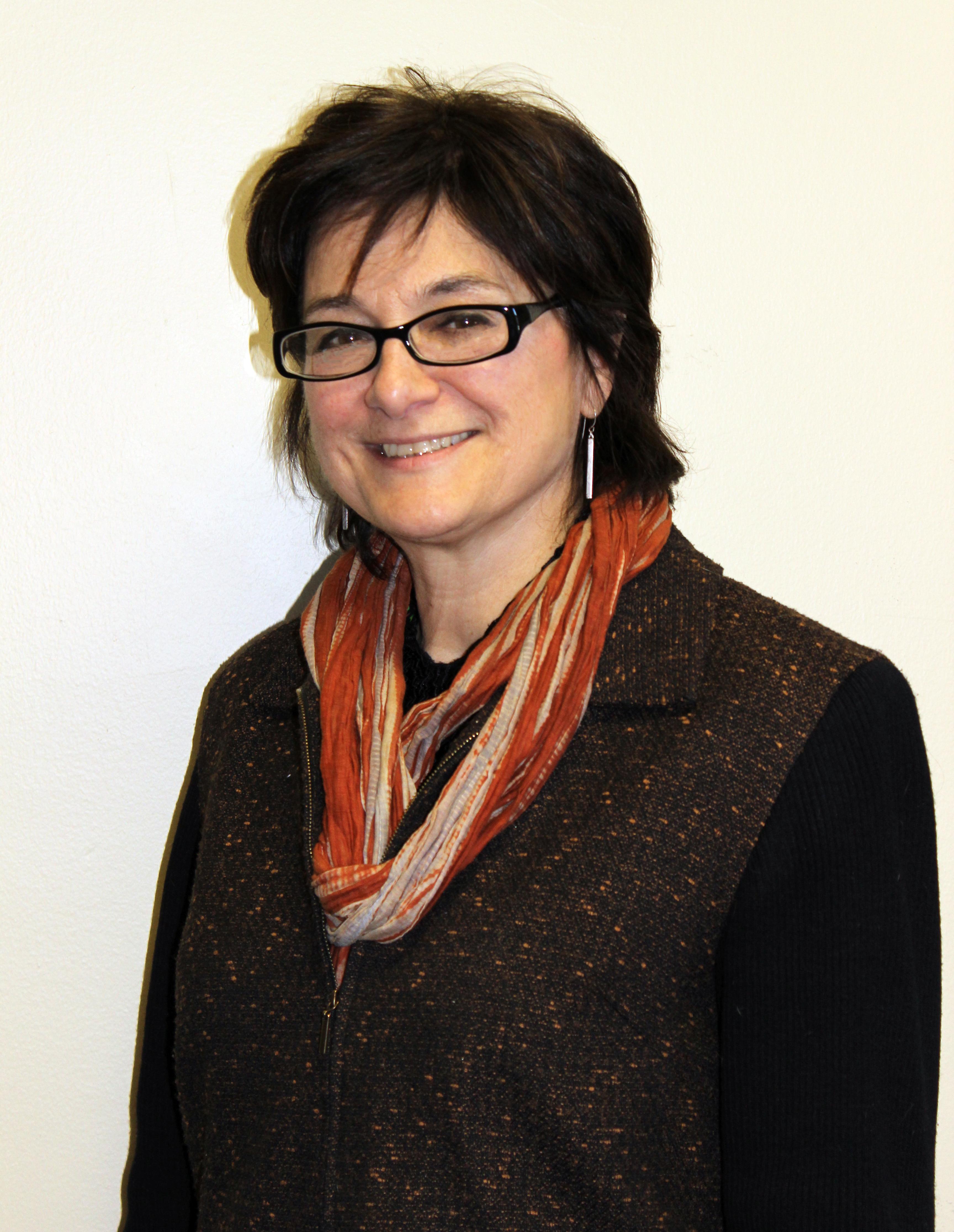 Varricchio Starts as New Putnam EDC President