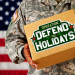 care-package-for-solider-odth