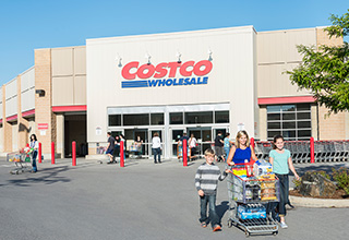From The Putnam Examiner: Costco Coming to Patterson Crossing